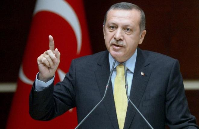 erdogan-konsudu.jpg