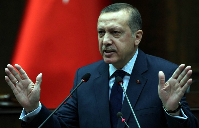 erdogan3_0_0.jpg