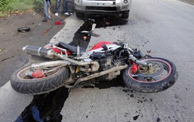motosikler.jpg