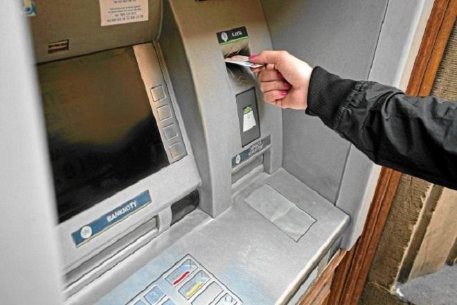 pensiyacilar-pensiyalari-bu-bankomatlardan-alacaq266f0f05a5923cf1bb532.jpg