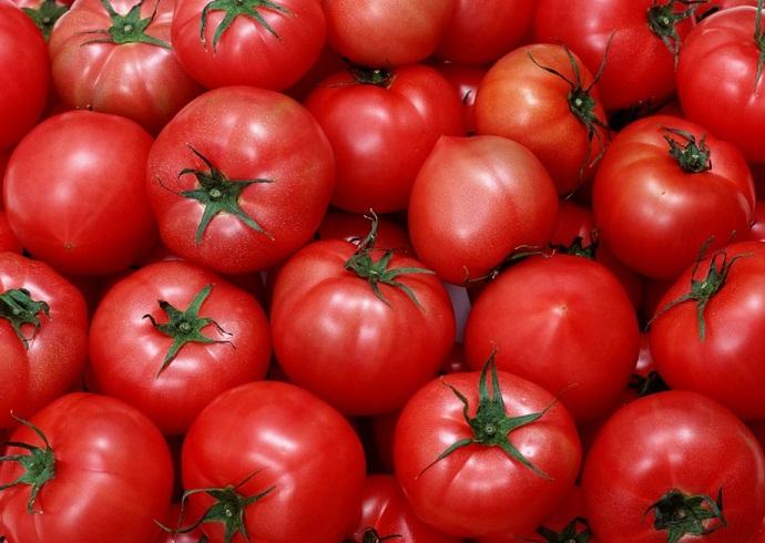 pomidor2.jpg