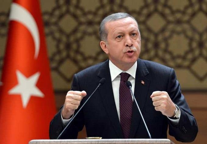times-turk-ordusu-erdogani-elestirdi.jpg
