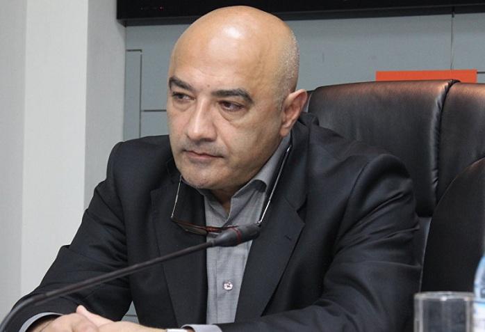 Azərbaycanlılar Dərbənddə təzyiqlərə məruz qalır` - Tofiq Abbasov