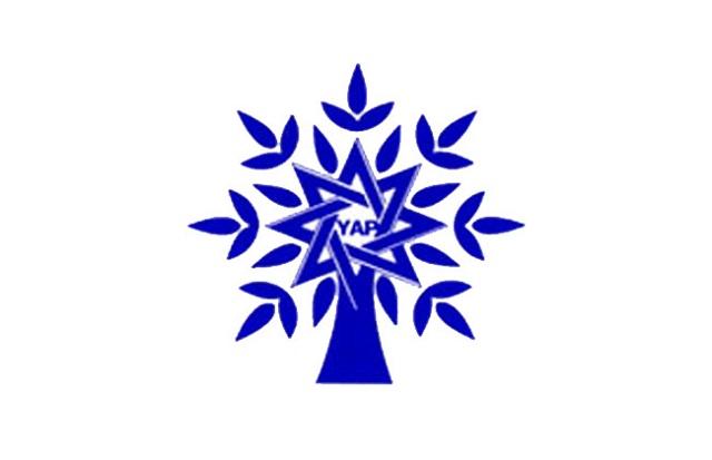 yap-logo26.jpg